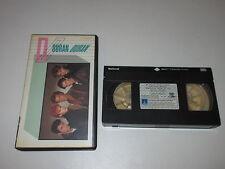 VHS/DURAN DURAN/TVE 900842
