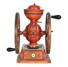 Antique Coffee Grinder No.5 Mill ENTERPRISE PHILADELPHIA