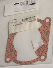 CILINDRO 0,7mm CAGIVA W8 Refrigerado Por Aire