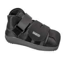 Darco APB All Purpose Post Op Boot | Cast Shoe | Diabetic Offloading Foot Ulcer