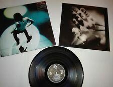 "Depeche Mode 12"" Vinyl Maxi Single Condemnation Live Intercord Ger Gatefold ois"