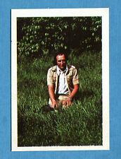 POP FESTIVAL 1980 - Figurina-Sticker n. 44 - PETER KOELEWIJN