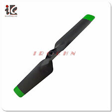 1X TAIL BLADE FOR WLTOYS V912 RC HELICOPTER SPARE PARTS V912-30