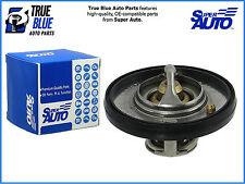 Super Auto 14369X Engine Coolant Thermostat