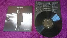 Goldfrapp – Tales Of Us ,Vinyl, LP, Album, 180 Gram , CD, 2013 , UK , STUMM356