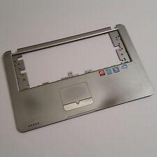 Medion Akoya S5612 Handauflage mit Touchpad Gehäuse Oberteil Palm Rest