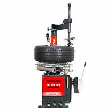 Reifenmontiermaschine, Reifenmontiergerät Reihmann RHM R1 24 Zoll