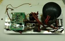 panasonic servo power supply AED51845