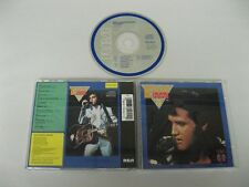Elvis Presley gold records volume 5 - CD Compact Disc