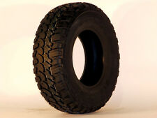 35/12.5R17 Kingrun M5000 - Brand New MUD TERRAIN Tyres By ETyreStore