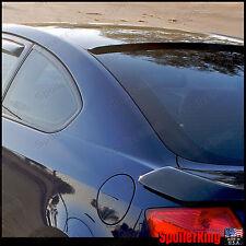 Rear Roof Spoiler Window Wing (Fits: Scion TC 2005-10) 284R SpoilerKing