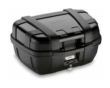 GIVI Monokey Koffer / Topcase Trekker 52 Liter TRK52B