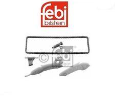 30345 Kit catena distribuzione (FEBI)