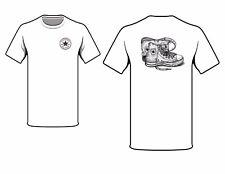 64b1c31f0a1450 Converse 100% Cotton T-Shirts for Men for sale
