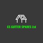 CS GUTTER SPARES T/A CE MARKETING