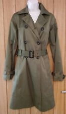 Clothing, Shoes & Accessories Beautiful Ladies Mac Size 8 Women's Clothing