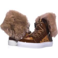 MCM Men's Shoes for sale   eBay