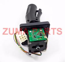 JLG Part 1600345, 1001134438 - NEW JLG ES Joystick / Controller