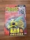 Beast Wars Transformers Buzzsaw