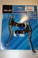 LEVIER DE FREIN XLC 4 doigts pour frein V-brake  BL-V05 26MM