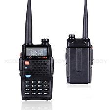 TYT Radio de dos vías Transceptor FM Dual Band A/B Band CTCSS/DCS And Scanning