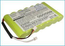 Battery for AMX 57-0962 touchscreens VPW-GS Viewpoint VPW-CP FG0962 VPA-BP NEW