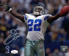 2f4cfea7e Dallas Cowboys NFL Original Autographed Photos
