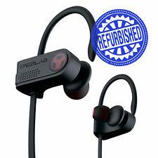 TREBLAB XR700 Wireless Running Earbuds Bluetooth 5 Sports Headphones Waterproof
