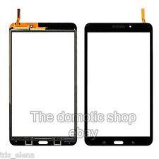 "Pantalla Táctil para Samsung Galaxy Tab 4 8"" T330 Digitalizador Negro"