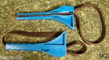 Multi Use 8 inch Adjustable RUBBER STRAP FILTER / JAR WRENCH oil Loosen /Tighten