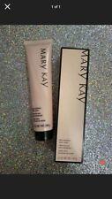 Mary Kay Extra Emollient Night Cream . Full Size Dry Skin. Free Shipping