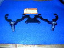 SUZUKI GS450 TX 1981 GS450 TZ 1982 GEN NOS CLOCK MOUNTING BRACKET 34950-44311