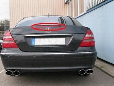 Mercedes-Benz Classe E W211  Terza Luce Stop Originale