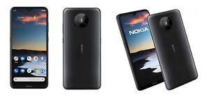Nokia 5.3 Smartphone Dummy Attrappe Modell ☆ Selten ☆ Tastenhandy ☆ Sammler ☆