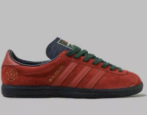 ✅IN HAND✅ Adidas Blackburn Elwood UK11 Spezial  SPZL Brand New Sealed Fast 🚚