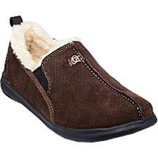 5b0344825840d Nylon Men s Slippers for sale