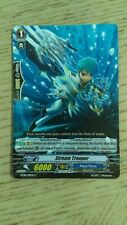 Cardfight Vanguard - Stream Trooper (BT08/091EN C)