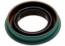ACDelco 24202835 Output Shaft Seal