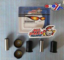 YAMAHA RT180 1990 - 1998 All Balls Roulement Bras Oscillant & kit joint