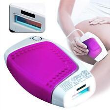 Women Body IPL Permanent Laser Hair Removal Skin Rejuvenation Beauty Device MZ A
