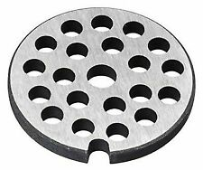 Kitchen Craft Spare Hand Mincer Face Plate for Kcmincer5 - Coarse