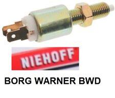 Brake Light Switch FOR NISSAN 280Z NISSAN 280ZX 200SX 210 310 510 720 SENTRA