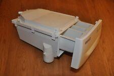 BEKO WM6152W  Washing Machine Soap Dispenser Housing Drawer and Insert WM 6152