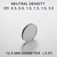 Right Angle PC mount 7207SD9AV2 momentary C/&K DPDT Switch ON Center Off – ON