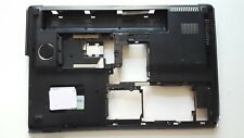 HP Pavilion DV7 2000 serie Bottom case gehäuse w/ usb audio print 518901-001