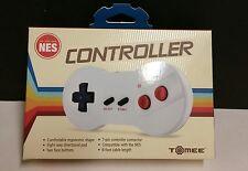 8-bit NES Nintendo Dog Bone Controller Control PAD Brand New in Box
