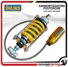 Ohlins mono ajustable post amortiguador STX46 Street Buell L1 /X1 lighting