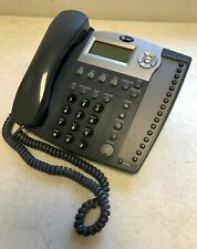 AT&T Corded Telephone with Caller ID - Model: 945
