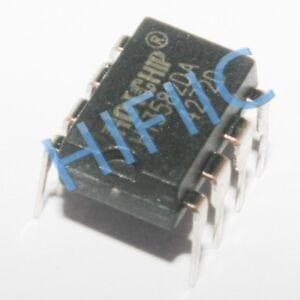 1PCS/5PCS HT3582DA DIP8 IC