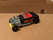 Hot Wheels Roadster, 1993, McDonald's, Good Condition